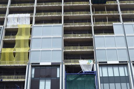 New homes: report calls for stronger strategic planning