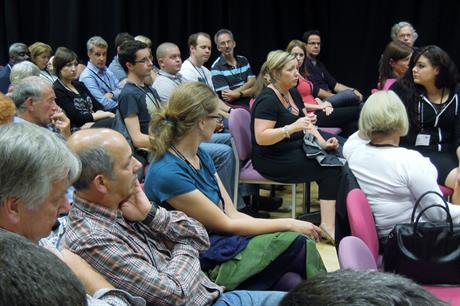 Summer School: annual event bows out after 80 years