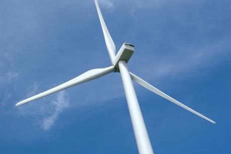 Wind turbines: Pickles concerned over heritage impact