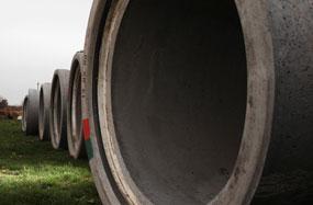 Infrastructure: cash will help enable stalled schemes