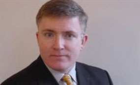 Business minister Mark Prisk