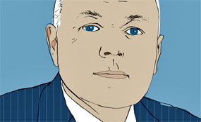 Iain Duncan Smith faces a difficult task in reforming government support for job seekers.