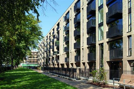 Case study: Intergenerational housing | Placemaking Resource