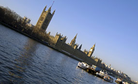 The coalition Government's flagship Localism Bill will be introduced to Parliament on Monday, ministers have said.