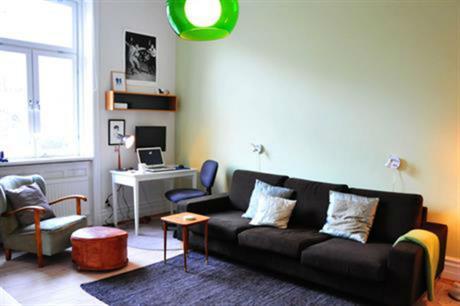 RIBA said more than half of new homes were too small