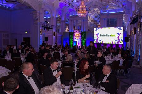 Production business stars sought as Grower of the Year award categories open for entries
