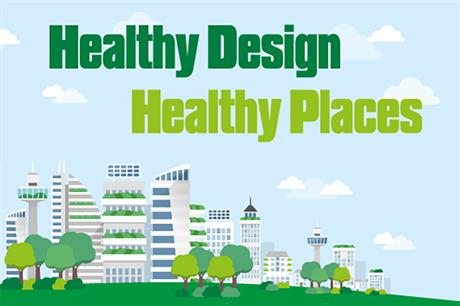 Flagship event to tackle challenges of incorporating green infrastructure in building development