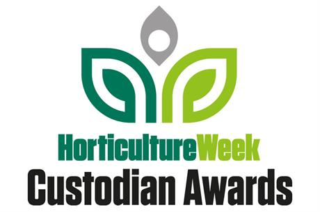 Parks, gardens, grounds and tree management stars sought as Custodian Awards 2018 opens for entries
