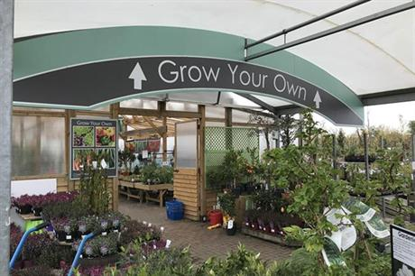 Why grow-your-own is set for a bumper year in 2019