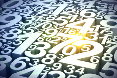 Should GP practices be worried by all the data about them? (Image: iStock)