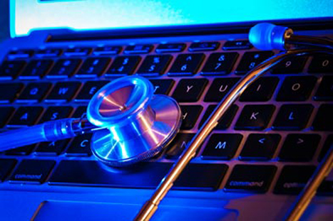 There will be changes to practice IT support but no extra funding (Image: iStock)