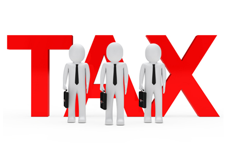 Late returns incur fines even if the tax due has been paid (Image: iStock)