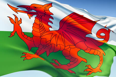 GPC Wales has secured a temporary stay of execution for the MPIG (Image: iStock)