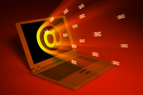 CCGs must disseminate information in a helpful way (Picture: iStock)