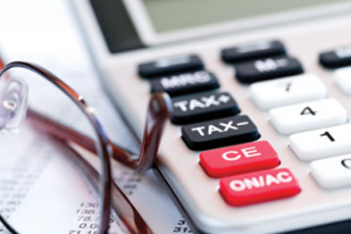 A good specialist medical accountant should discuss strategy (Photograph: Istock)