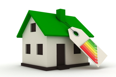 The Green Deal will help practices fund energy efficient improvements (Picture: iStock)