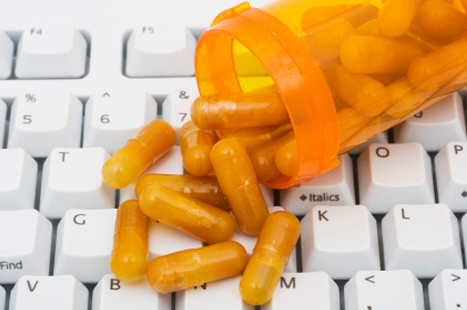GPs can use one e-signature to prescribe 12 months' repeat scripts (Image: iStock)