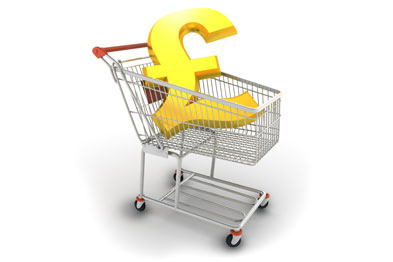 Tax relief in the year of purchase on up to £250,000 spent on equipment (Image: iStock)