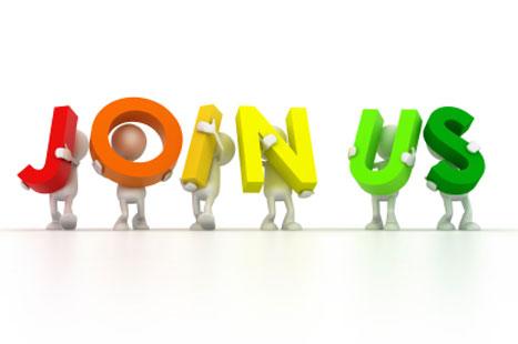 Prepare a job description and person specification for the post (Image: iStock)