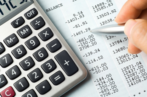 Cash flow forecasting and budgeting is more important than ever (Picture: iStock)