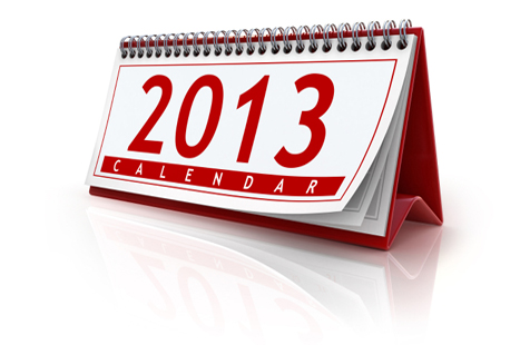 2013 looks set to be a challenging year for GP practices (Picture: iStock)