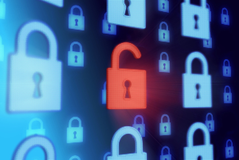 Understanding the GDPR: Accountability and data breaches