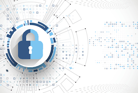New data security requirements for practices