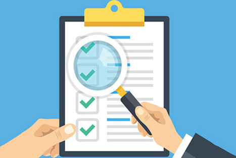 Changes to CQC inspections explained