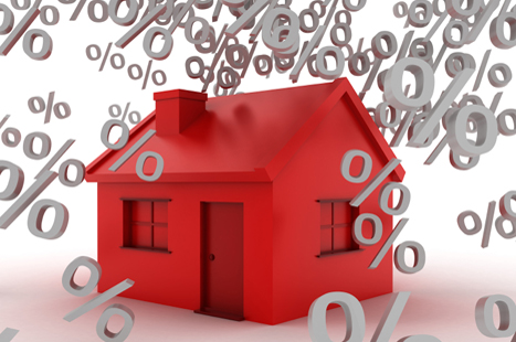 More favourable interest rates may be available (Picture: iStock)