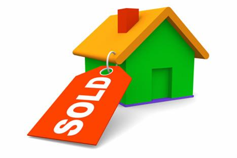 Sale and leasback could offer a solution to difficult succession issues (Image: iStock)