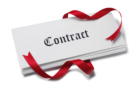 Controversial contract changes include the phasing out of seniority payments (image: iStock)