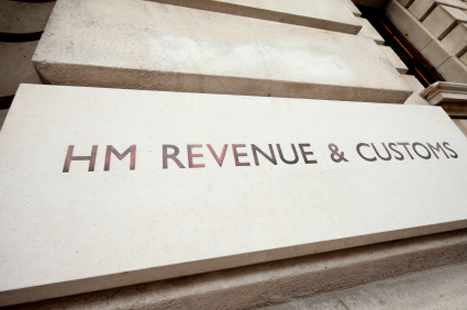 HMRC's review applies to limited liability partnerships (Picture: iStock)