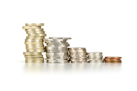 If funding falls there will be a restriction what the practice can provide (Picture: iStock)