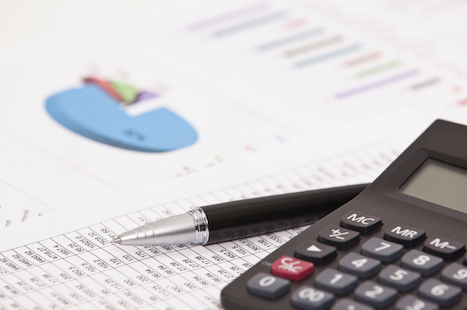 Practices must stay on top of their finances (Picture: iStock)