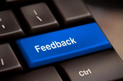 The Friends and Family test allows patients to provide anonymous feedback (Picture: iStock)