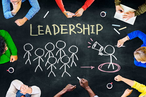 Resilient leaders know their own strengths and weakenesses (Picture: iStock)