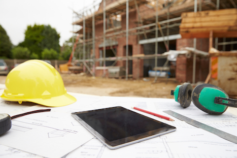 GPs may be more likely to embark on premises developments (Picture: iStock)