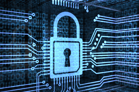 New data security standards for the NHS