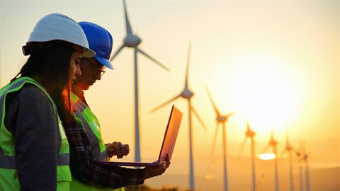 WPM & Green Eagle Report: Why OEM SCADA maintenance is vital