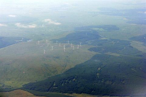 UK network operator sees wind top renewable growth by 2050