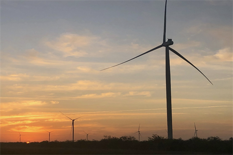 Investors slam Texas wind power balancing bills