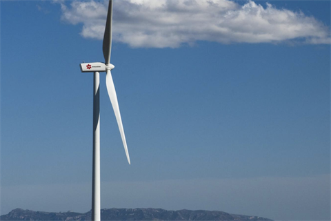 EDPR enters Chile with 600MW wind and solar PV deals