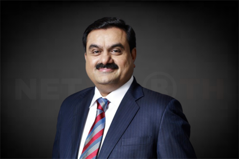 'Largest Indian renewables deal' as Adani buys rival