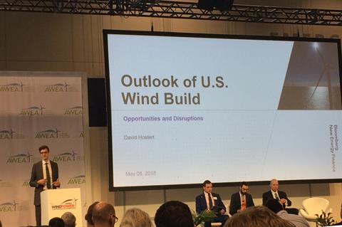 AWEA 2018: Post-PTC period to usher in 'valley of death', analysts predict