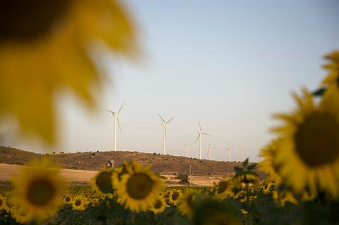 Iberdrola brings electrolyser gigafactory to Spain