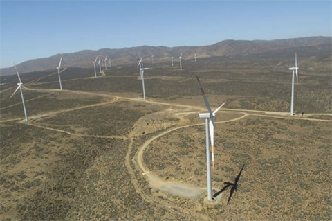 Engie to build 1.5GW of wind-solar hybrid projects in Chile