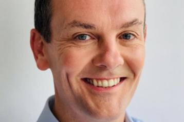 Ørsted appoints new onshorewind leader