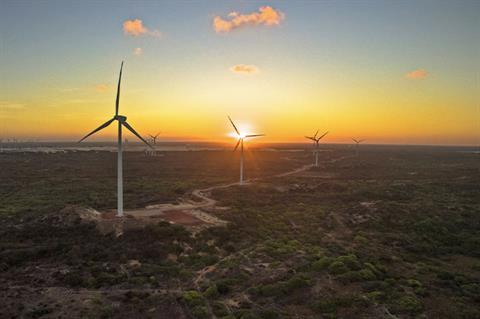 Brazilian tender awards tiny portion of renewables on offer
