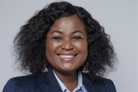 South African wind industry mourns death of Ntombi Ntuli