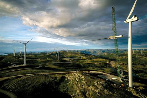 Statkraft buys 350MW German and French wind portfolio